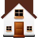 Häuser & Anwesen